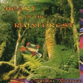 HeartofRainforest